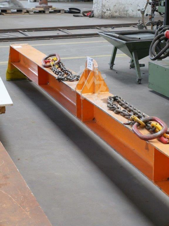 DIY N/ähzubeh/ör qwertyu Hei/ßb/ügel-Lineal Schneiderkunst tragbar handgefertigt N/ähwerkzeug Messwerkzeug